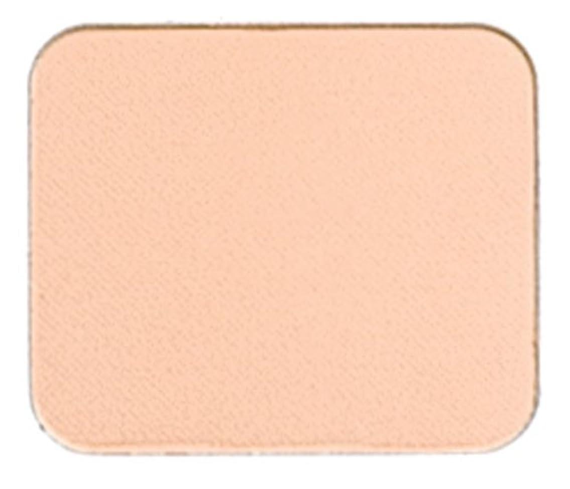 バインドしたいポットドクターシーラボ BBパーフェクトファンデーション WHITE377プラス ナチュラル1(明るい肌色) 12g SPF25 PA++