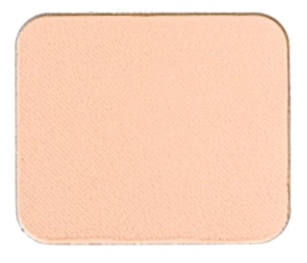 樫の木適用済みフクロウドクターシーラボ BBパーフェクトファンデーション WHITE377プラス ナチュラル1(明るい肌色) 12g SPF25 PA++
