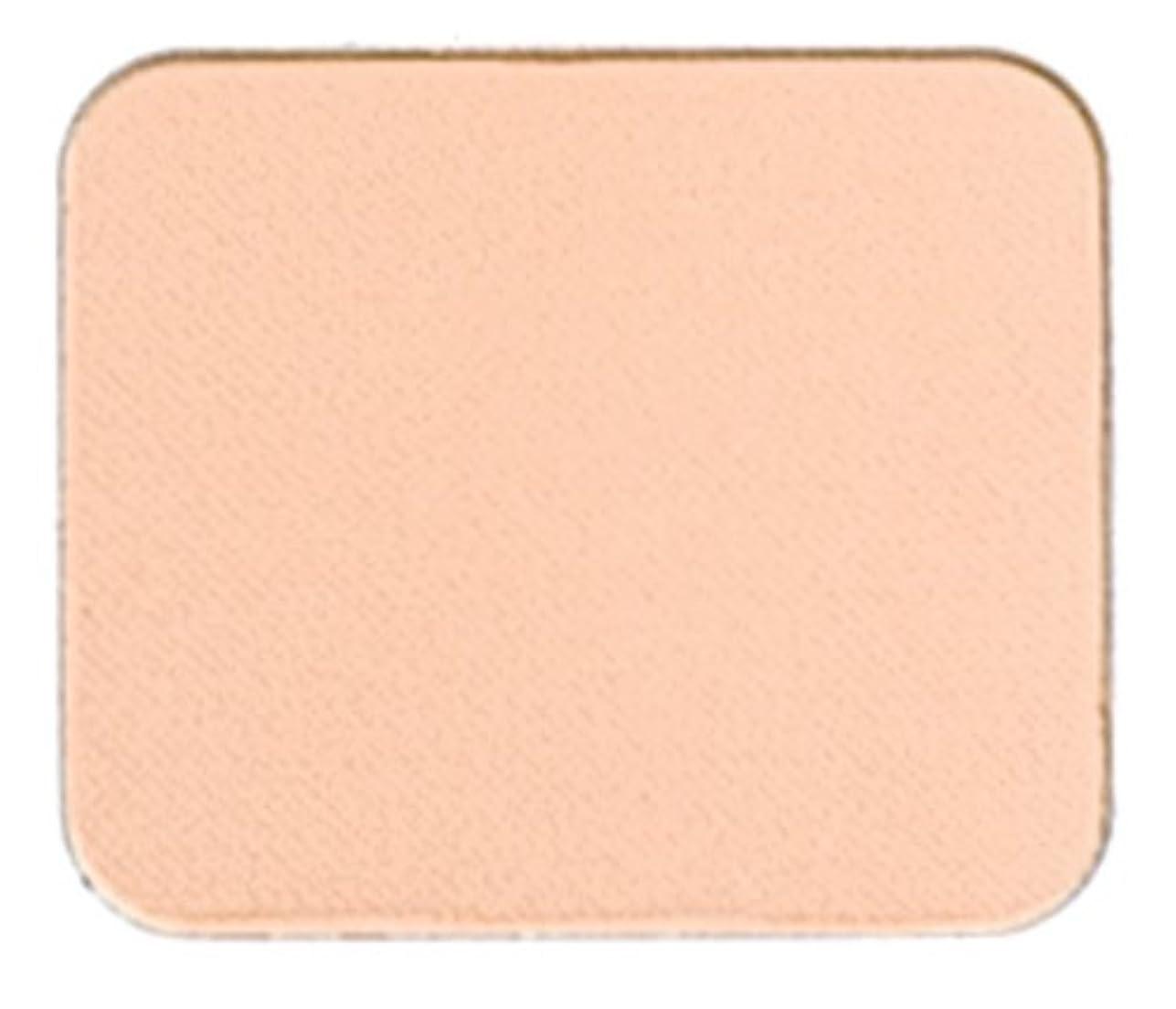 ヘルパー書き出す芝生ドクターシーラボ BBパーフェクトファンデーション WHITE377プラス ナチュラル1(明るい肌色) 12g SPF25 PA++