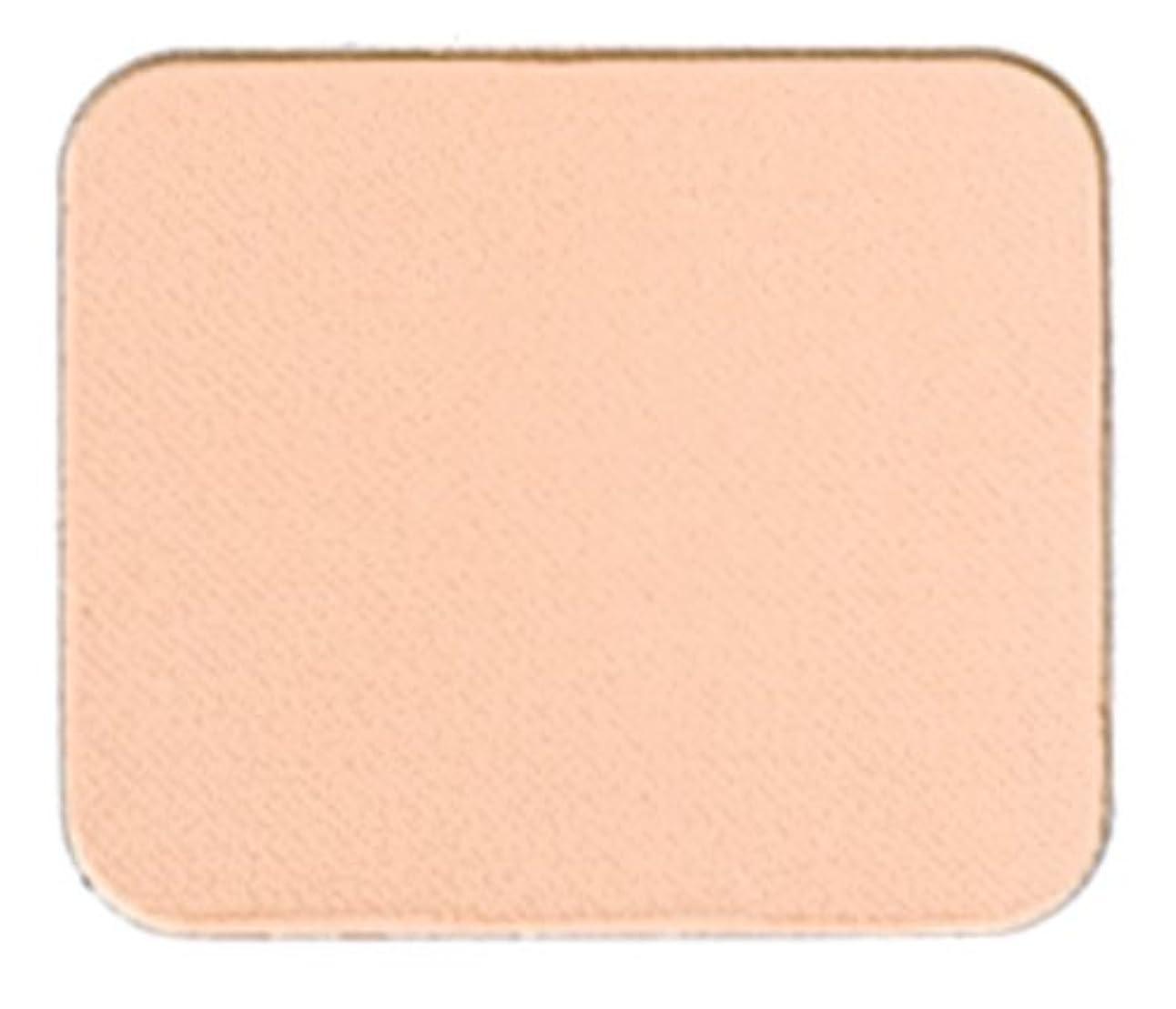 思いやりのある辛いスローガンドクターシーラボ BBパーフェクトファンデーション WHITE377プラス ナチュラル1(明るい肌色) 12g SPF25 PA++
