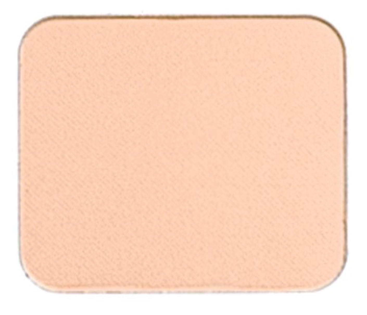反抗防腐剤オゾンドクターシーラボ BBパーフェクトファンデーション WHITE377プラス ナチュラル1(明るい肌色) 12g SPF25 PA++
