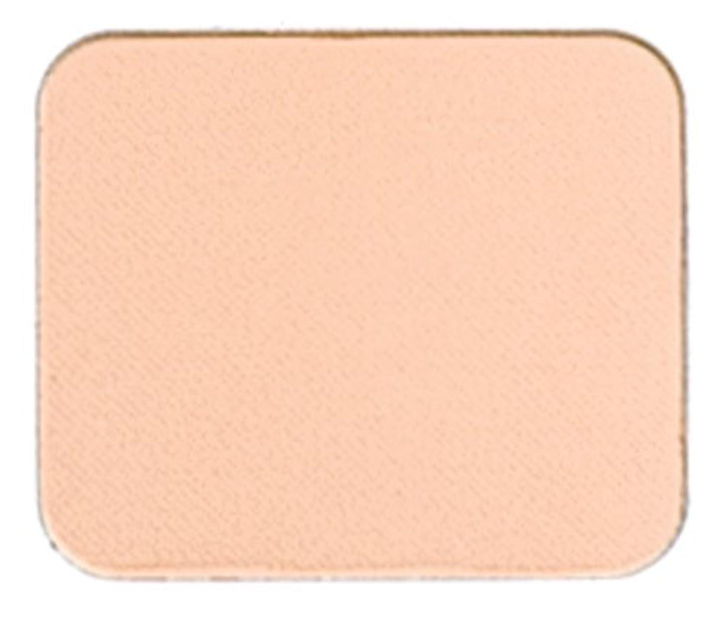 かすかなつかの間スーパードクターシーラボ BBパーフェクトファンデーション WHITE377プラス ナチュラル1(明るい肌色) 12g SPF25 PA++
