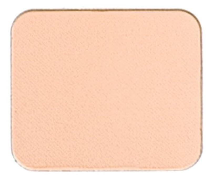 愛国的な無心類似性ドクターシーラボ BBパーフェクトファンデーション WHITE377プラス ナチュラル1(明るい肌色) 12g SPF25 PA++