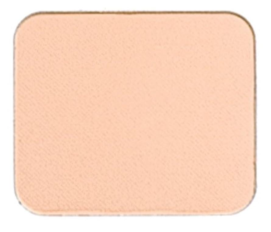エキスソフィールネッサンスドクターシーラボ BBパーフェクトファンデーション WHITE377プラス ナチュラル1(明るい肌色) 12g SPF25 PA++