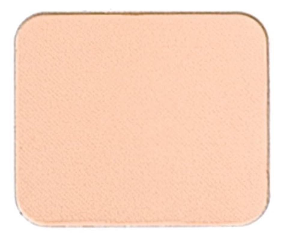 有能な敷居修復ドクターシーラボ BBパーフェクトファンデーション WHITE377プラス ナチュラル1(明るい肌色) 12g SPF25 PA++
