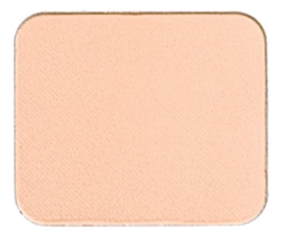 ホームやる弓ドクターシーラボ BBパーフェクトファンデーション WHITE377プラス ナチュラル1(明るい肌色) 12g SPF25 PA++