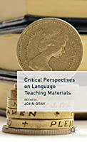 Critical Perspectives on Language Teaching Materials