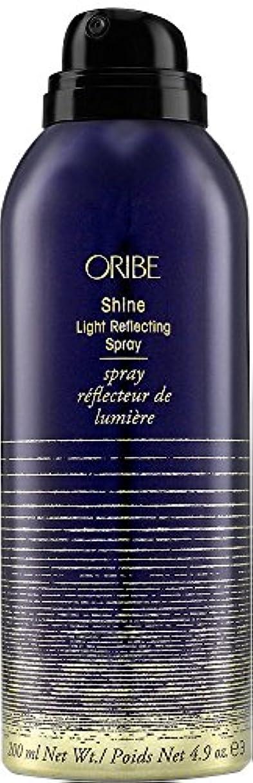 急性明らかにするコットンORIBE 光反射スプレーを磨き、4.9オンス 4.9オンス