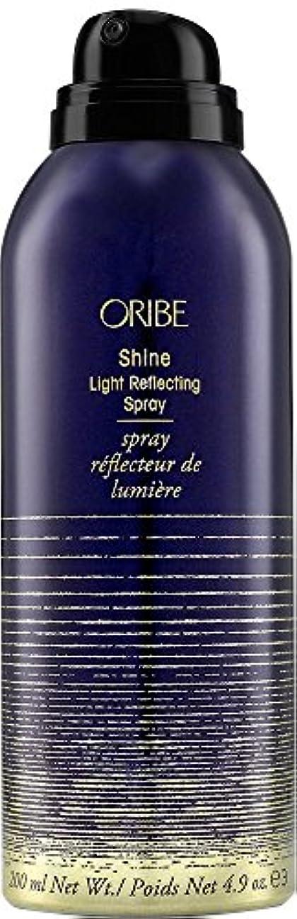 外科医運河純粋にORIBE 光反射スプレーを磨き、4.9オンス 4.9オンス