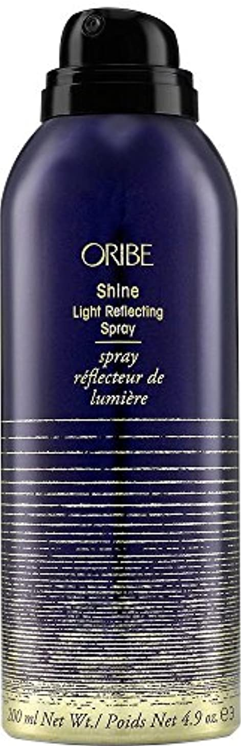 通常食事千ORIBE 光反射スプレーを磨き、4.9オンス 4.9オンス