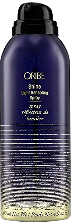 レタス祝福する思い出すORIBE 光反射スプレーを磨き、4.9オンス 4.9オンス