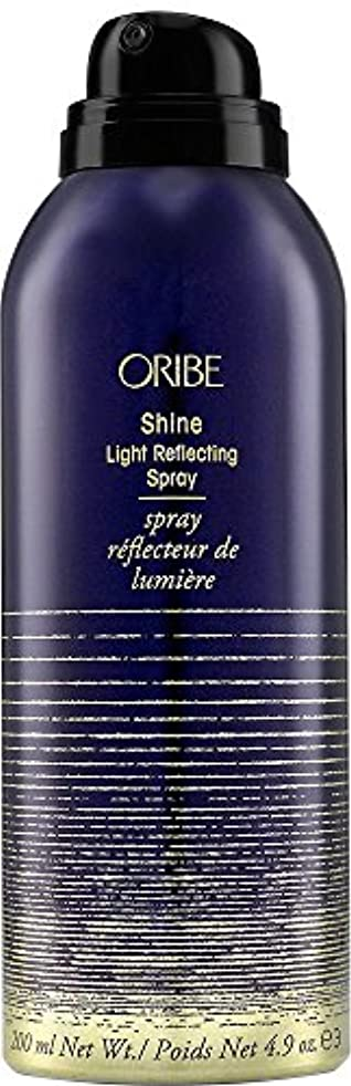ORIBE 光反射スプレーを磨き、4.9オンス 4.9オンス