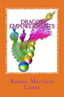 Dragon Empowerments