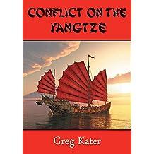 Conflict on the Yangtze
