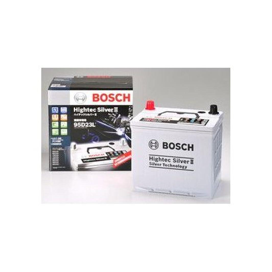 欠席指標おとなしいBOSCH HTSS-75B24L(R) バッテリー 端子:(L)