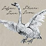 Seven Swans 画像