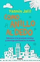 Como anillo al dedo (Spanish Edition) [並行輸入品]