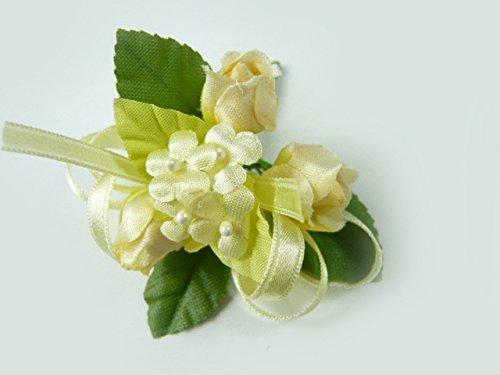 卒業式・卒園式・入学式・入園式♪いつか大輪の花に♪豆バラのコ...