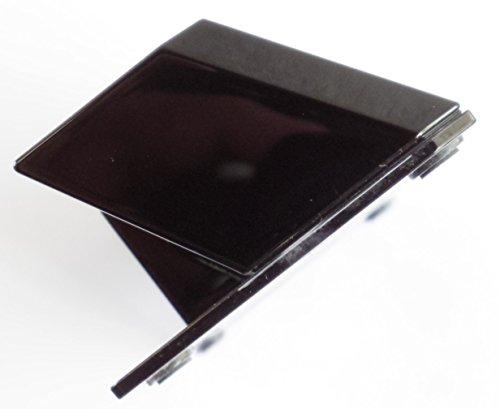 【ドコモ純正商品】(東芝)REGZA Phone T-01C卓上ホルダー(T02)