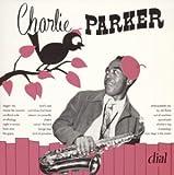 Charlie Parker On Dial 画像