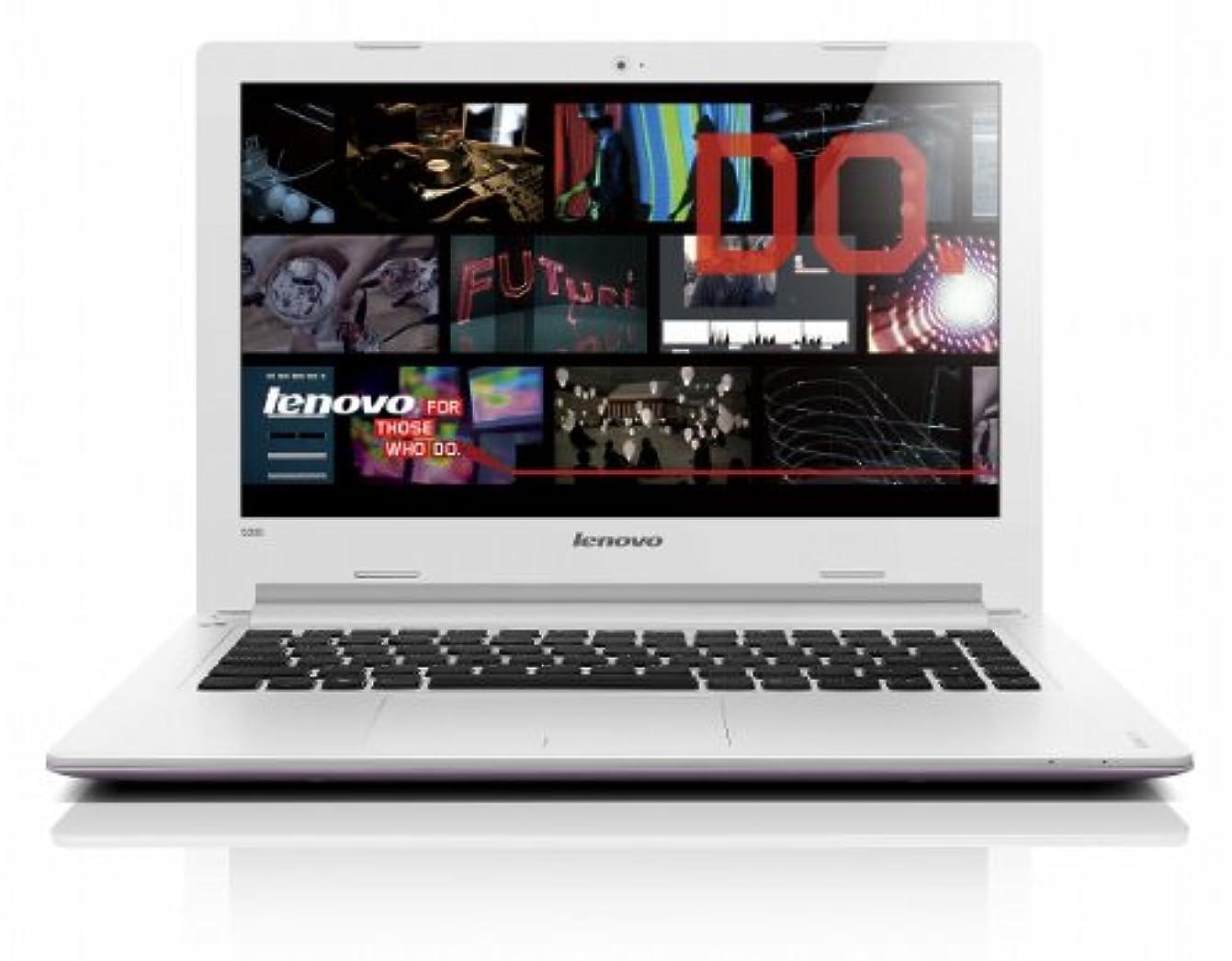 影響を受けやすいですブラインド競争IdeaPad S300(Corei5-3317U/4G/500GB+24GBSSD/13.3/APなし/Win8(64bit))コットンキャンディピンク 9803-7JJ