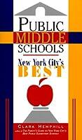 Public Middle Schools: New York City's Best