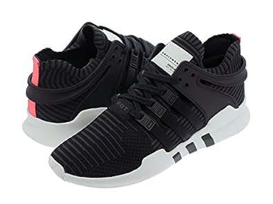 [アディダス] adidas EQT SUPPORTADV PK CORE BLACK/CORE BLACK/TURBO 【adidas Originals】