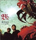 RING / B'z