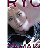 <初回生産限定>Special Blu-ray BOX RYO TAMAKI