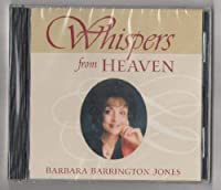 Whispers from Heaven