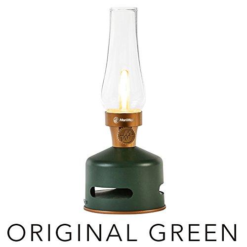 LED Lantern Speaker LED ランタンスピ...