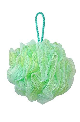 泡工場 シャボンボール グリーン 1個 マーナ