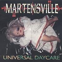 Universal daycare (1993)