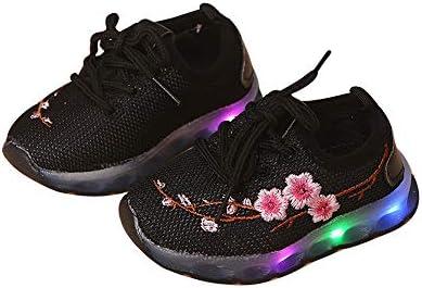 m. / mme baskets gamin rayonne baskets mme conduit baskets chaussures chaussures pour enfant de lumière lumineux dirigé des baskets pour bébé différents styles de la qualité des produits ab37163 british. 3bc7fa
