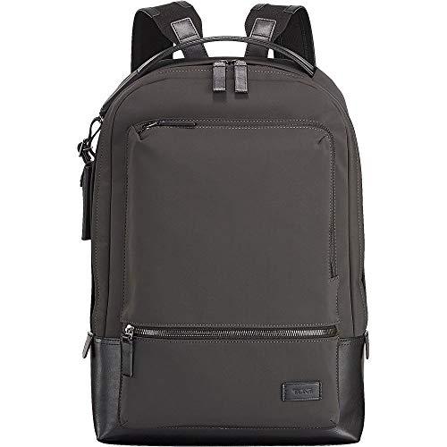 (トゥミ) Tumi メンズ バッグ パソコンバッグ Harrison Bates Backpack [並行輸入品]