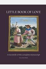 Little Book of Love ペーパーバック