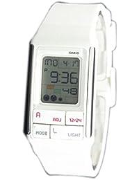 [カシオ]CASIO ポップトーン POPTONE 腕時計 レディース LDF52-7A [逆輸入品]