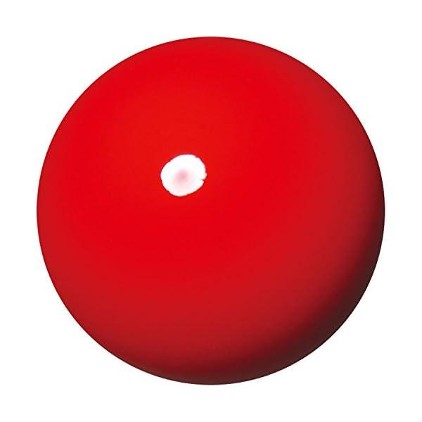 ササキスポーツ(SASAKI) ミドルボール ...の紹介画像6