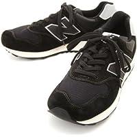 New Balance (ニューバランス )/M1400-ブラック- (NB スニーカー シューズ 靴)