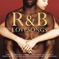 R&B Love Songs
