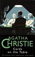 Cards on the Table (Agatha Christie Collection S.)
