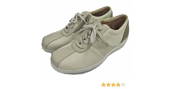 Loose Wide 5E Shoes