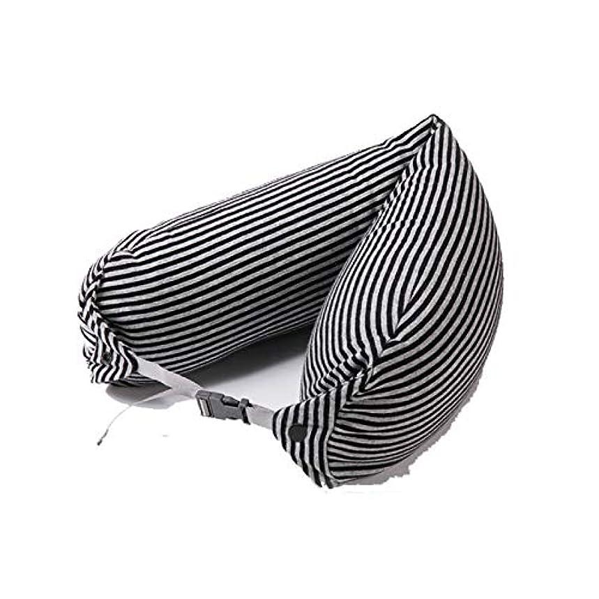 監査辛い傑出したSMART ホームオフィス背もたれ椅子腰椎クッションカーシートネック枕 3D 低反発サポートバックマッサージウエストレスリビング枕 クッション 椅子