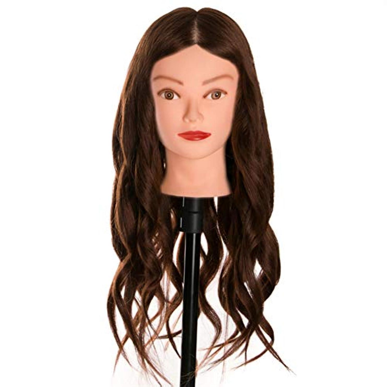 アリーナシエスタ厚くする理髪サロンエクササイズヘッド金型メイクディスクヘアスタイリング編み教育ダミーヘッドヘアカットトレーニングかつら金型3個