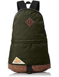 bdac05da523d Amazon.co.jp: KELTY(ケルティ) - タウンリュック・ビジネスリュック ...