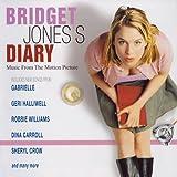 ブリジット・ジョーンズの日記 オリジナル・サウンドトラック ユーチューブ 音楽 試聴