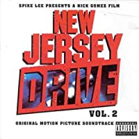 New Jersey Drive 2