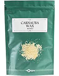 Carnauba Wax T1-5Kg