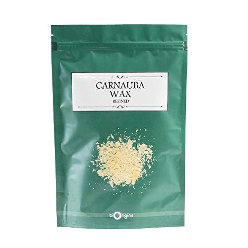 六月時刻表請求Carnauba Wax T1-5Kg