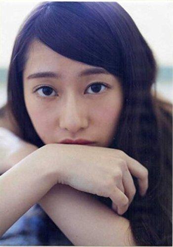 乃木坂46 2nd 写真集 福家書店 お渡し会特典写真 桜井玲香